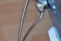 023 Sonor set 70ties acryl blauw set wm verkl  (19)