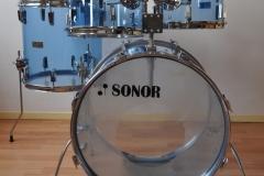 023 Sonor set 70ties acryl blauw set wm verkl  (2)