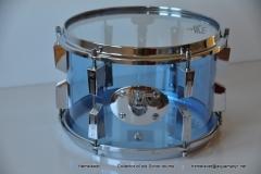 023 Sonor set 70ties acryl blauw set wm verkl  (21)