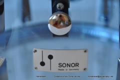 023 Sonor set 70ties acryl blauw set wm verkl  (24)