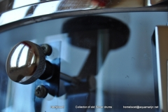 023 Sonor set 70ties acryl blauw set wm verkl  (25)