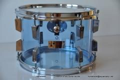 023 Sonor set 70ties acryl blauw set wm verkl  (26)