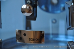 023 Sonor set 70ties acryl blauw set wm verkl  (29)