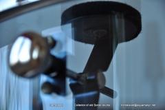 023 Sonor set 70ties acryl blauw set wm verkl  (30)