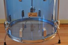 023 Sonor set 70ties acryl blauw set wm verkl  (7)