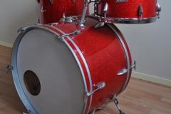 05 Sonor set teardrop '53-56 red sparkle (1)
