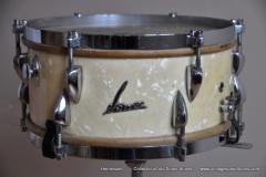 06 Sonor set '54-'57 wmp metal script logo lange lugs bass (21)