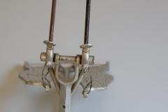 008 Sonor voetpedaal 646-7 Duplex nikkel 1927-1929 (3)