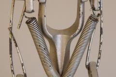 008 Sonor voetpedaal 646-7 Duplex nikkel 1927-1929 (9)