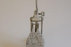 008aSonor voetpedaal 'Sonor' 646-6 nikkel 1927-1929 (3)