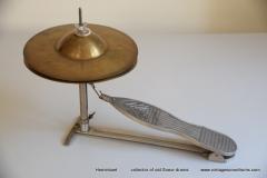 010 Sonor lowboy 64616 1952 (1)