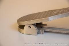 010 Sonor lowboy 64616 1952 (14)