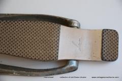 013 Sonor voetpedaal 5308 Presto L 1953-1958  (5)