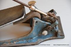 014 Sonor voetpedaal 5308 Presto 1953-1958   (13)