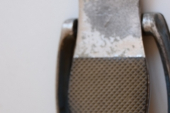 014 Sonor voetpedaal 5308 Presto 1953-1958   (7)