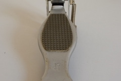 033 Sonor foot pedal no....  Presto 1961 (3)