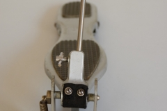 033 Sonor foot pedal no....  Presto 1961 (4)
