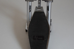 041 Sonor footpedal Z5319 1967-1975 (4)