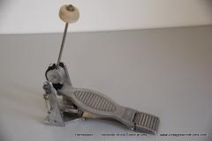 042 Sonor foot pedal Z5304 1975 model 1 (1)