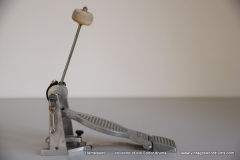 042 Sonor foot pedal Z5304 1975 model 1 (11)