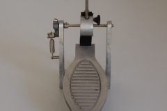 042 Sonor foot pedal Z5304 1975 model 1 (4)
