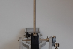 042 Sonor foot pedal Z5304 1975 model 1 (5)