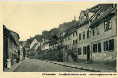 01 T rommelfabrik Leipzigerstrasse vk