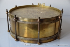 03 Sonor snare Joh. Link messing T (3)