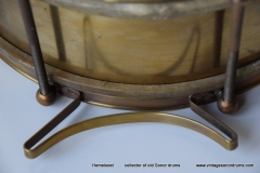03 Sonor snare Joh. Link messing T (6)