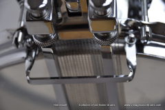 Sonor Signature HLD582 14x6,5 metal (17)