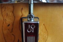 041 Sonor bobset Sonorlite 18-12-14 Maserbirke (17)