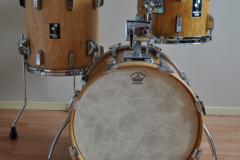 041 Sonor bobset Sonorlite 18-12-14 Maserbirke (2)