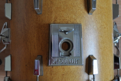 041 Sonor bobset Sonorlite 18-12-14 Maserbirke (23)