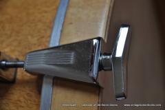 041 Sonor bobset Sonorlite 18-12-14 Maserbirke (25)