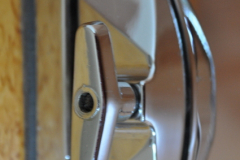 041 Sonor bobset Sonorlite 18-12-14 Maserbirke (29)