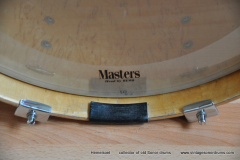 041 Sonor bobset Sonorlite 18-12-14 Maserbirke (39)