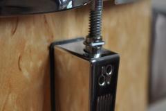041 Sonor bobset Sonorlite 18-12-14 Maserbirke (44)