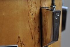 041 Sonor bobset Sonorlite 18-12-14 Maserbirke (16)