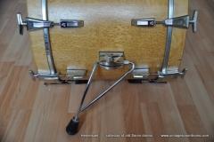 041 Sonor bobset Sonorlite 18-12-14 Maserbirke (27)