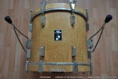 041 Sonor bobset Sonorlite 18-12-14 Maserbirke (34)a