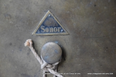04a Sonor snare Joh. Link concert  (11)