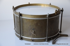 04a Sonor snare Joh. Link concert  (4)