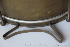 04a Sonor snare Joh. Link concert  (6)