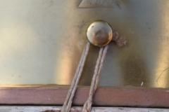 05 Sonor marschtrommel 1930-1950 tri (10)