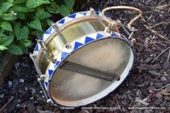 05 Sonor marschtrommel 1930-1950 tri (4)