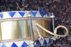 05 Sonor marschtrommel 1930-1950 tri (8)