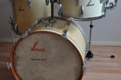 07 Sonor set New Beat Perlmutt 1958-1960 (1)