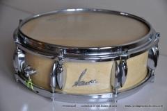 07 Sonor set New Beat Perlmutt 1958-1960 (16)