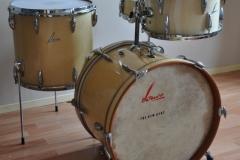 07 Sonor set New Beat Perlmutt 1958-1960 (2)