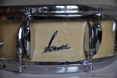 07 Sonor set New Beat Perlmutt 1958-1960 (20)